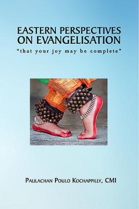 Eastern Perspectives on Evangelisation