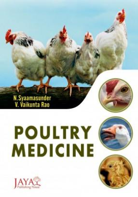 Poultry Medicine