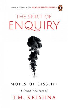 The Spirit of Enquiry