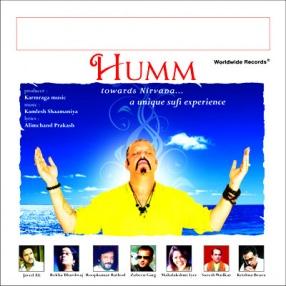 Humm: Towards Nirvana
